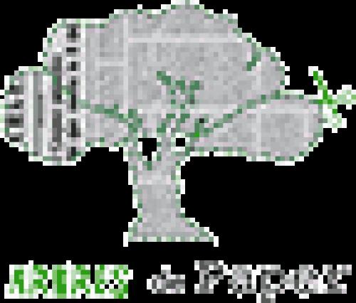 arbresdepaper